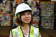 $2 million grant to fund zero waste initiatives