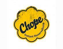 Aplikasi Chope permudah cari, tempah tempat di restoran