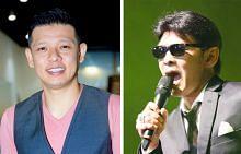 Jamal Abdillah, Hady Mirza jayakan konsert amal Hira
