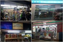 HSA suspends tobacco licences of 4 retail outlets for selling cigarettes to underage smokers