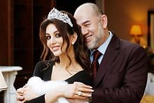 Former Malaysian King divorces Russian ex-beauty queen wife after one year of marriage: Report