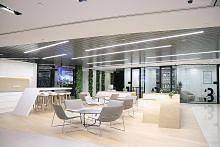 PropNex luaskan ibu pejabat susuli pertambahan hampir 1,000 ejen baru