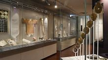 Muzium Tamadun Asia Meneroka kekayaan warisan di