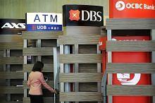 EKONOMI Bonus pekerja bank dijangka tidak berubah berbanding tahun sebelumnya