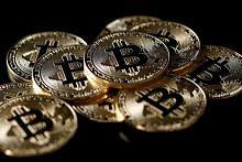 Bolehkah Singapura jadi hab mata wang kripto?