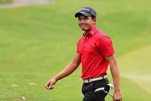 GOLF Hadi juarai kejohanan kelayakan untuk layak sertai siri PGA Tour China