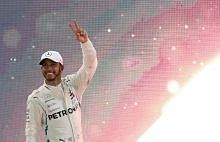Dapatkah Ferrari akhiri penguasaan Mercedes?