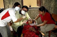 Doktor gigi S'pura maut ketika cuti di Maldives