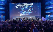 UEFA cadang gantung Man City dalam Liga Juara-Juara: Laporan