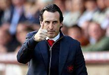 MENJELANG PERLAWANAN AKHIR PIALA EUROPA Pertembungan Arsenal-Chelsea 'bukan biasa-biasa...'