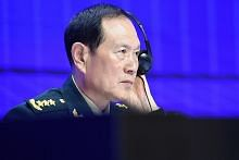 China sedia lawan Amerika 'habis-habisan' dalam tikai dagang