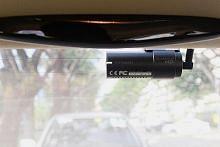 Tinjauan: Majoriti percaya 'kamera dalam kereta' boleh lindungi penumpang, drebar