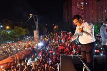 Calon pembangkang menang ulangan pilihan raya mayor Istanbul