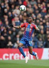 Wan-Bissaka sah pemain United bernilai $86 juta