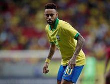 PSG akan ambil tindakan ke atas Neymar
