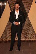Hrithik Roshan yakin bawa watak guru terbilang India