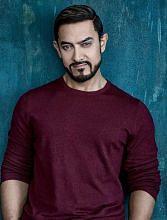 Aamir Khan bintangi filem yang dipadankan dari watak Forrest Gump