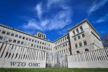 Ancaman AS berkaitan status China di WTO akan gagal: Media China