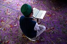 Iktibar daripada surah Al-Kahfi