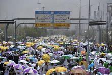 Hayati Hari Raya Haji
