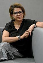 Raih inspirasi, ikuti laluan jaya usahawan Fatimah Mohsin