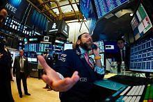 Sejarah hitam ekonomi berulang mulai Ogos?