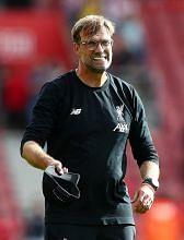 Liverpool ada kelebihan, Arsenal yakin
