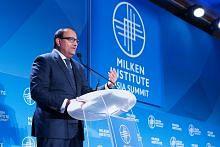 Asia akan terus usahakan integrasi ekon dan sistem dagang pelbagai hala