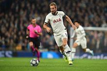 Spurs ingin bangkit semula setelah persembahan hambar