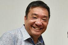 Bina tempat tinggal lebih baik jadi dorongan Sitoh apabila ambil alih SMC Potong Pasir