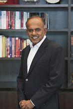 Shanmugam jelas sebab larangan dibuat kepada pengguna PMD