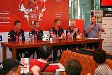 McAteer yakin Liverpool mampu rampas Liga Perdana England
