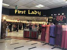 First Lady akan labuh tirai di aras satu TKC selepas 36 tahun