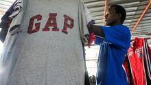 Pasukan bowling sasar kejayaan di Sukan SEA - Muka 15 Usaha galak amalan mesra alam dalam industri tekstil