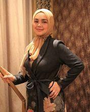 Lipas; ketegasan Siti Nurhaliza tangani warganet dapat perhatian