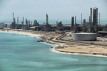 Perubahan iklim kini risiko utama bekalan minyak