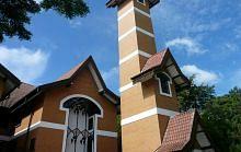Masjid Al-Amin laksana program makmurkan masjid, masyarakat Islam