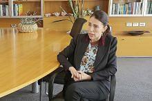 Serang di masjid: PM New Zealand ikrar kekang mesej kebencian