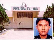 Jabatan Penjara: Pembunuh Altantuya tidak keluar jel sejak 2015