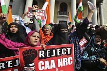 Ekoran langkah gubal dasar warga, India kini perlu tangani rusuhan