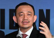 Peletakan jawatan Maszlee mungkin percepat rombakan Kabinet: Pengamat Kronologi pertikaian Dr Maszlee dan DAP