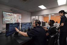 Akademi Home Team manfaat teknologi untuk latih pegawai mereka