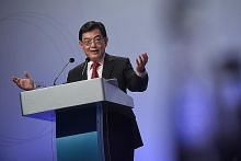Pemimpin 4G komited beri peluang warga terus berjaya di masa depan