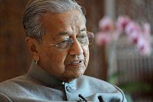 Mahathir: Pakatan Harapan boleh jadi kerajaan satu penggal
