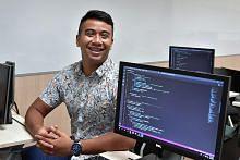Program bantu tukar kerjaya jurutera ke keselamatan siber