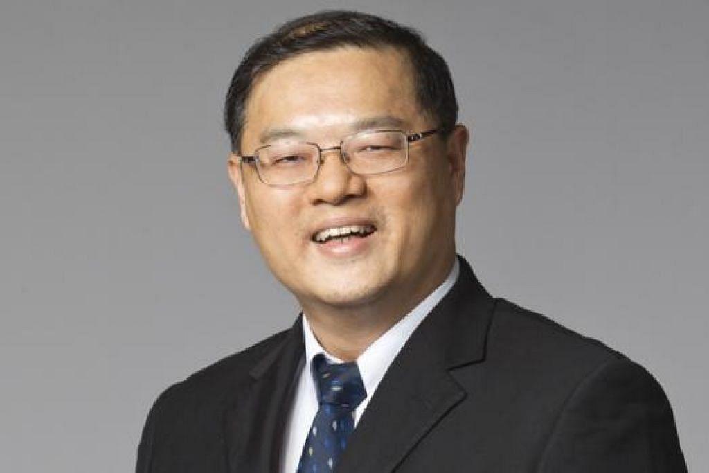 """""""... dengan pasaran buruh yang ketat dan kos buruh seunit yang tinggi bersama dengan kadar sewa tinggi, saya agak sangsi yang penjimatan kos itu akan dirasakan oleh pengguna melalui harga pengguna lebih rendah.'' - Pensyarah Kanan SIM Global Education, Dr Tan Khay Boon."""