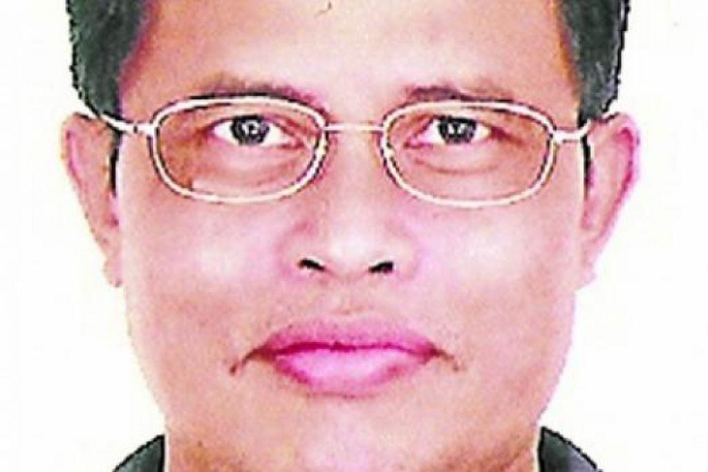 Ridhwan Anuar ialah nama pena Anuar Othman.