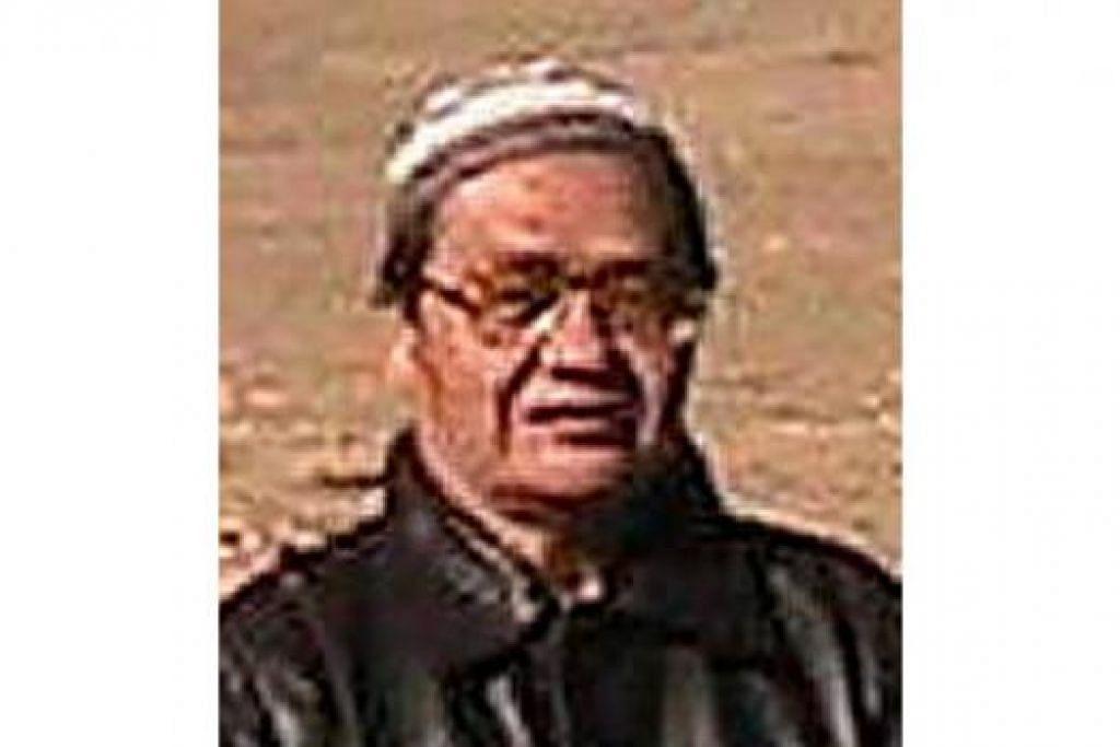 Othman Salam