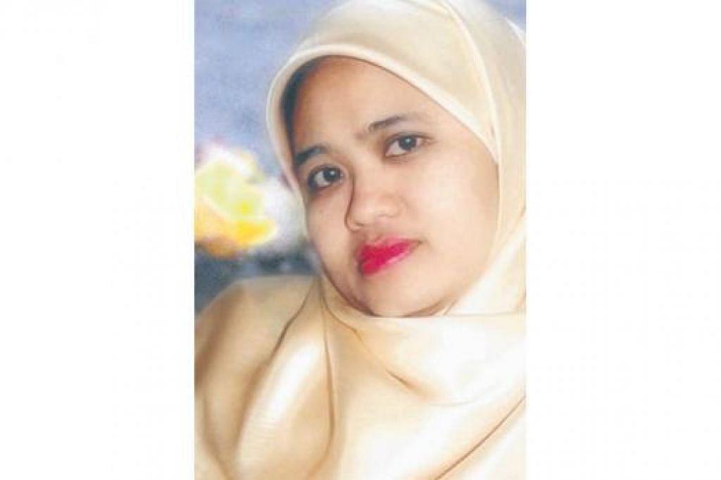 Anah Kasnan