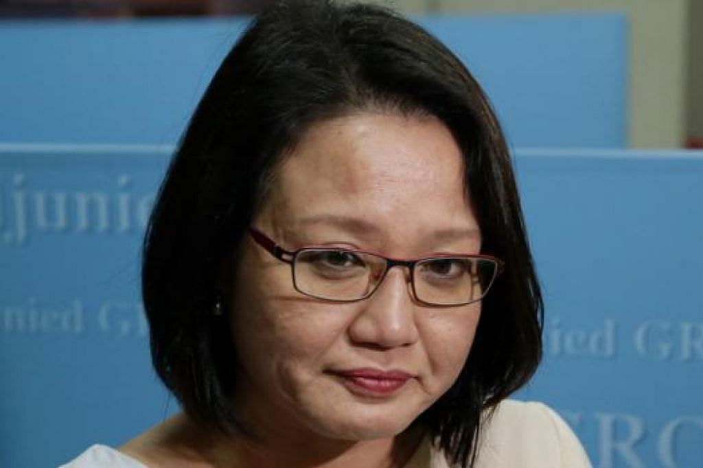 """Kami berpendapat kegagalan memelihara kepelbagaian dan autonomi Lembaga akan menjejaskan reputasi ISEAS sebagai pusat penyelidikan bebas. Di samping itu, menghapuskan jawatan Presiden, dari peranannya dalam ISEAS dan menggantikannya dengan Menteri, akan menjejaskan prestij ISEAS di dalam dan di luar rantau ini."" - Anggota Parlimen GRC Aljunied Cik Sylvia Lim"